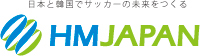 HMJAPAN logo