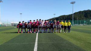 第3回2015浦項日韓U18最強交流戦_1293