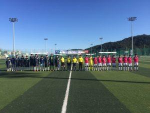 第3回2015浦項日韓U18最強交流戦_3368