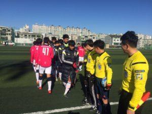 第3回2015浦項日韓U18最強交流戦_410