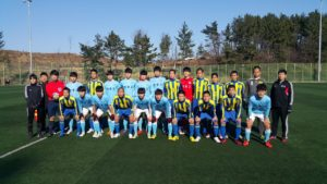 第3回2015浦項日韓U18最強交流戦_8920