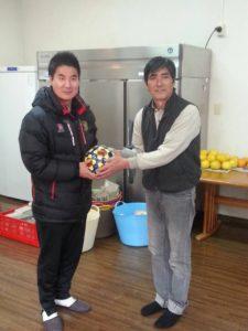 2016대전시티즌가고시마캠프_6077