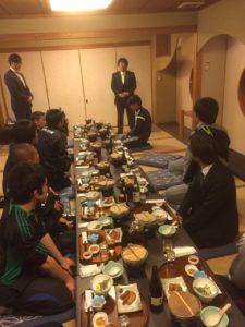 2016西日本フェス(3月15日)_5043