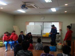 2016대전시티즌가고시마캠프_8463
