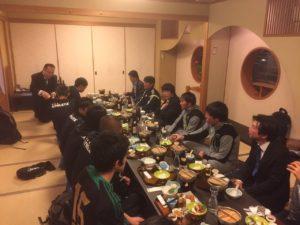 2016西日本フェス(3月15日)_464